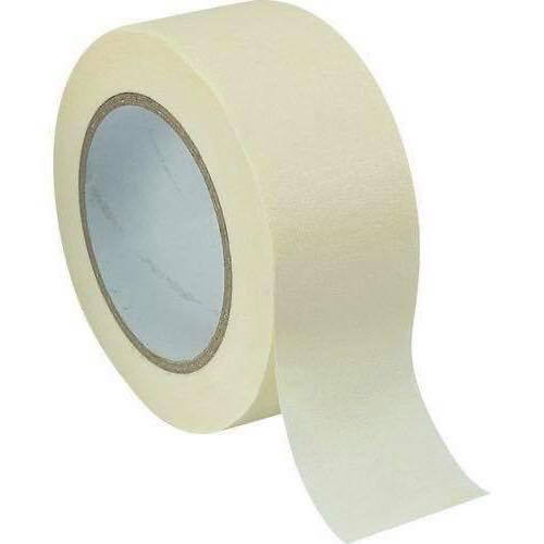 กระดาษกาวย่น